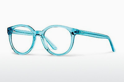 Eyewear Smith SMITH ELISE 7NV