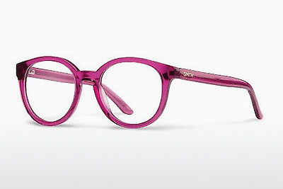 Eyewear Smith SMITH ELISE SKD