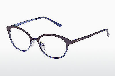 Eyewear Sting VS4879 0E99