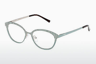 Eyewear Sting VS4879V 0510