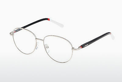 Eyewear Sting VS4880 0581