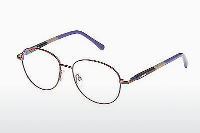 Eyewear Sting VS4880 08N2