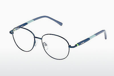 Eyewear Sting VS4880 0L63