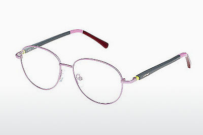 Eyewear Sting VS4880 0SBE