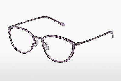Eyewear Sting VS4882 0568