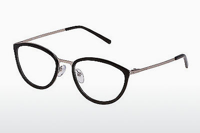 Eyewear Sting VS4882 0581
