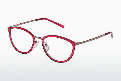 Eyewear Sting VS4882 0R15