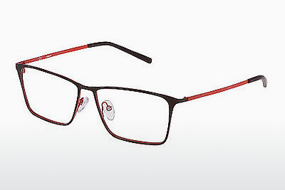 Eyewear Sting VS4884 08GD
