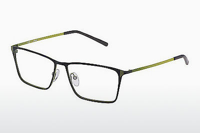 Eyewear Sting VS4884 08GE