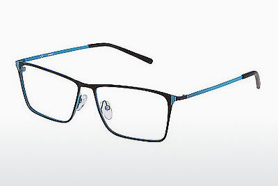 Eyewear Sting VS4884 0Q46