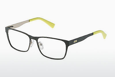 Eyewear Sting VS4885N 0538