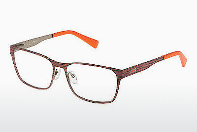 Eyewear Sting VS4885N 0ANC