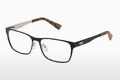 Eyewear Sting VS4885N 0W01