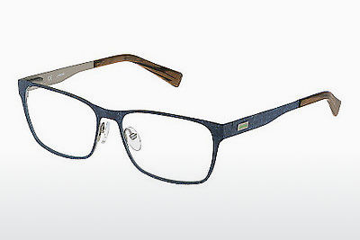 Eyewear Sting VS4885N N58M