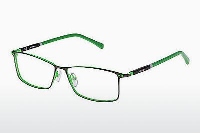 Eyewear Sting VS4886 0K54