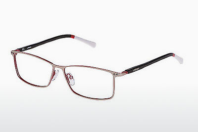 Eyewear Sting VS4886 0Q05