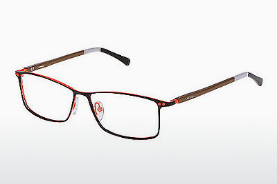 Eyewear Sting VS4886 0SMB