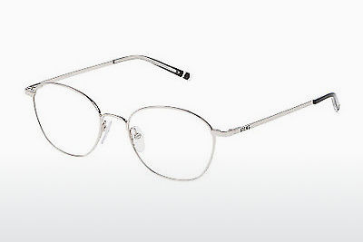 Eyewear Sting VS4905 0579