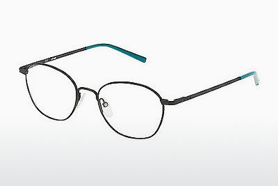 Eyewear Sting VS4905 06AA