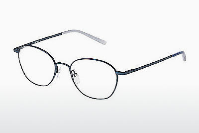 Eyewear Sting VS4905 0KAB