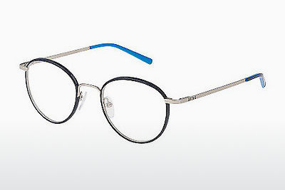 Eyewear Sting VS4906V 581B
