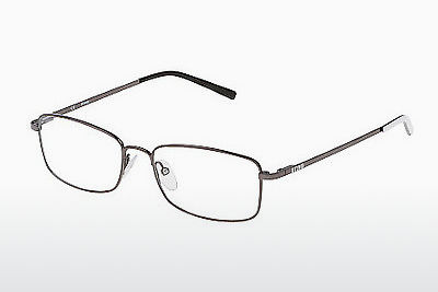 Eyewear Sting VS4907 0568