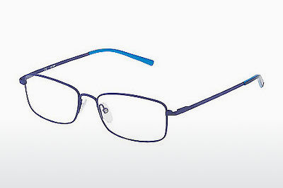 Eyewear Sting VS4907 092E