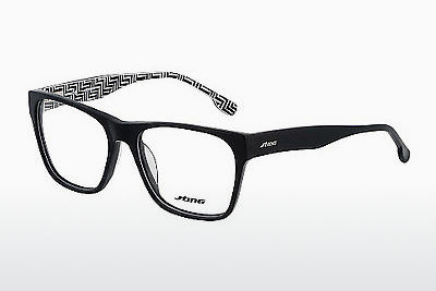 Eyewear Sting VS6494 0700