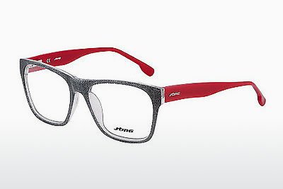 Eyewear Sting VS6494 0AL3