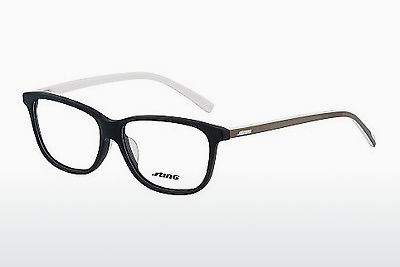 Eyewear Sting VS6496 0703