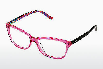 Eyewear Sting VS6519 02GF
