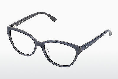 Eyewear Sting VS6521V 0V66