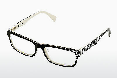 Eyewear Sting VS6524V 06MP