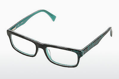 Eyewear Sting VS6524V 0AHJ