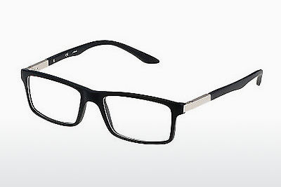 Eyewear Sting VS6549 0U28
