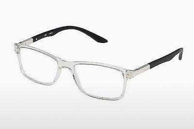 Eyewear Sting VS6550 0880