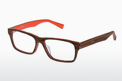 Eyewear Sting VS6553V 0AMP