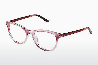 Eyewear Sting VS6555 0NKZ