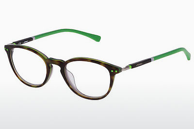 Eyewear Sting VS6561 06E3