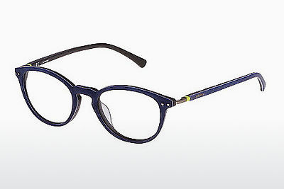 Eyewear Sting VS6561 0N67