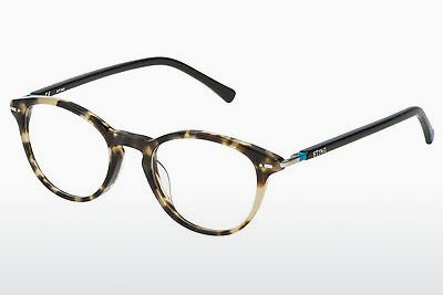 Eyewear Sting VS6561W 0960