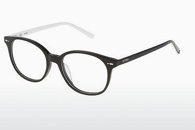 Eyewear Sting VS6586N 0700