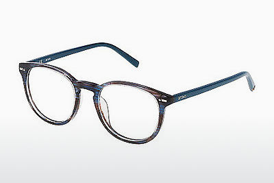 Eyewear Sting VS6587 06WR
