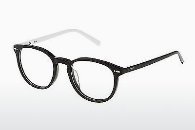 Eyewear Sting VS6587 0700