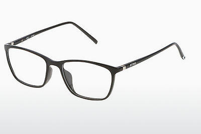 Eyewear Sting VS6589 0Z42