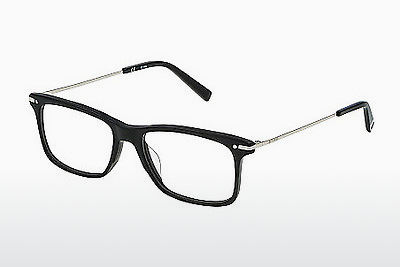 Eyewear Sting VS6597 703Y