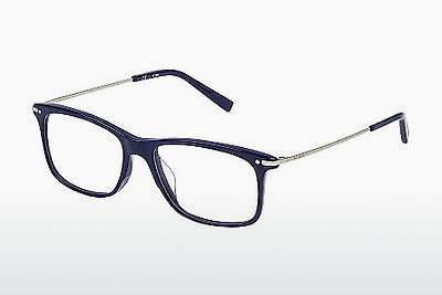 Eyewear Sting VS6597 991X