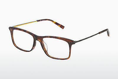 Eyewear Sting VS6597 9ATK