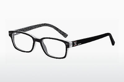 Eyewear Sting VSJ577 06MP