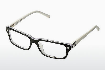Eyewear Sting VSJ596 06MP
